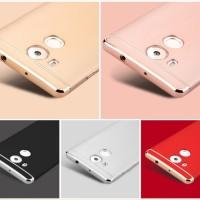 harga Hardcase Bumper Huawei Mate 8 iPaky Case 3 in 1 Tokopedia.com