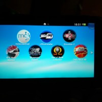 Game Ps vita Full Isi Fd 32gb