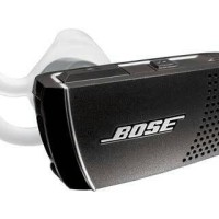 Headset Bluetooth BOSE Series 2 Small Size Super Clear Mic