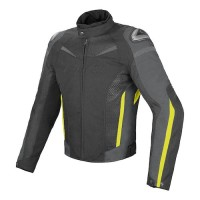 Jacket Dainese Super Speed D-Dry