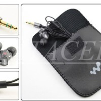 Headset Sony MDR-EX700 Super Bass Original Ori Stereo/Earphone/Mega