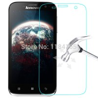 Tempered Glass Lenovo A859(Screen Protector Antigores)