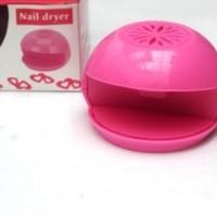 nail dryer / pengering kuku