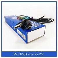 Cable Kabel Data Charger Cas USB Stick Stik PS3 PC Laptop HP PSP BOX