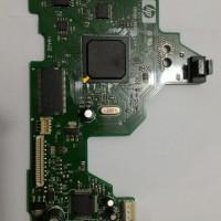 Mainboard HP Deskjet F2180 Ready / Board Deskjet F2180 Printer HP