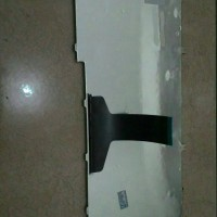 Keyboard Toshiba A500 l500