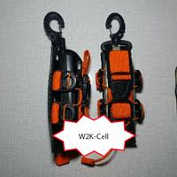 sarung hp prince pc 9000/ brandcode B81