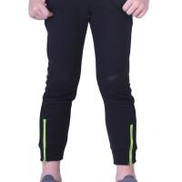 Celana Jogger / Panjang Anak Laki Laki Branded T 4014