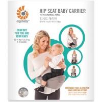 Ergo Baby Hipseat Carrier