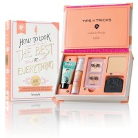 Benefit Cosmetics How To Look The Best At Everything Light.
