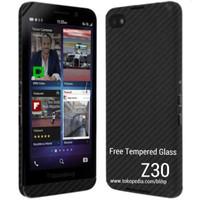 BLACKBERRY Z30 (GSM) ORIGINAL GARANSI 2 TAHUN
