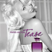 Paris Hilton Tease EDP 100ml