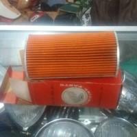 Kertas Filter Karburator Honda S90z/benly