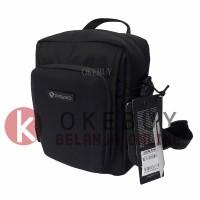 Tas Selempang Merk Bodypack 7098 Waist/Kantor/Backpack/Travel