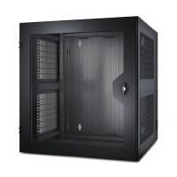 Rack Server APC AR100HD Netshelter WX 13U Rack Server
