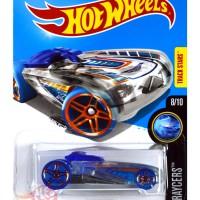 harga Pharodox CLEAR & BLUE Track Stars - Hot Wheels HW Hotwheels Tokopedia.com