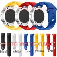 NEW Sport Style Samsung Galaxy Gear S2 Strap Tali Jam Pengganti