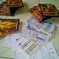 dvd mahabharata antv dubbing indonesia