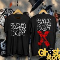 Kaos Young Lex / Yogs Bad Boy #004