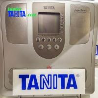 Tanita BC-541