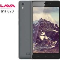 HP LAVA IRIS 820