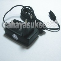harga Charger Sony Ericsson K608 K608i Gsm Travel Charging Hp Jadul Super Oc Tokopedia.com