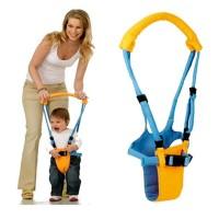 Harga baby moon walk alat bantu jalan bayi baru stroller | Pembandingharga.com