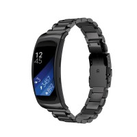 Samsung Gear FIT 2 Stainless Steel Edition (Replacement Strap)