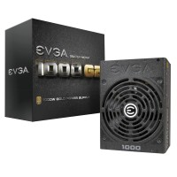 EVGA SuperNOVA 1000 G2 Power Supply