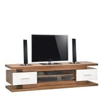 Meja TV VR 181