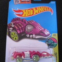 Hotwheels | Hot Wheels Fangster