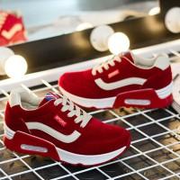 harga Sepatu Olahraga Wanita Adidas/Sepatu Casual Murah Tokopedia.com
