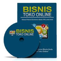 Bisnis Toko Online   Cara Jitu Meningkatkan Income Bisnis Online Anda!