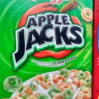 harga Kellogs Apple Jack 12.2oz Tokopedia.com