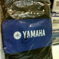 sofcase/ tas keyboard yamaha/psr s670, s750, s770, s970,E443, E453