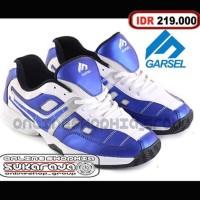 Sepatu Sport.Sepatu Olah Raga.Sepatu Lari.Sepatu Cibaduyut