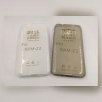 Softcase Ultrathin Samsung Galaxy Z2