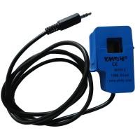 Non-Invasive AC Current Transformer SCT-013-000 100A 50mA sensor arus