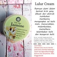 Jual Lulur Cream Bali Alus Murah