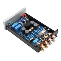 Topping TP22 Class-T Digital Amplifier Tripath TK2050 - Diskon