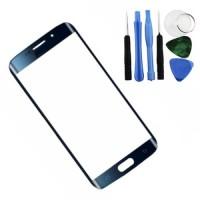KACA LCD / GORILLA GLASS / DIGITIZER /TOUCHSCREEN SAMSUNG S7 FLAT G930