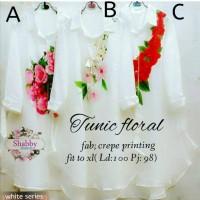 Harga Atasan Blouse Baju Muslim Hargano.com