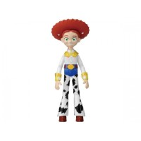 TOYS TOMICA TOY STORY METACOLLE JESSIE