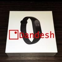 harga Xiaomi Mi Band 2 (ORIGINAL) OLED Display Tokopedia.com