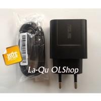 CHARGER HP ASUS HANDPHONE (ORI / ORIGINAL 100%)