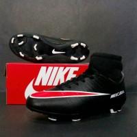 harga Nike mercurial vietnam / sepatu bola / sepatu pria / olahraga Tokopedia.com