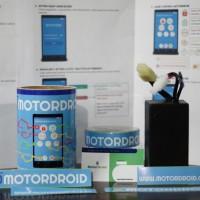 harga MotorDroid Alarm System Dengan Remote Control Menggunakan HP Android Tokopedia.com