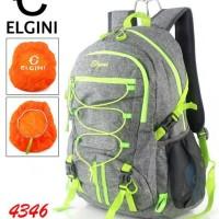 TAS RANSEL ELGINI 4346