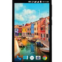 harga Hp Android Murah Smartfren Andromax A / Hp murah / obral Tokopedia.com