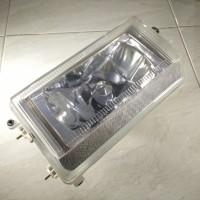 harga Headlamp Lampu Depan Mobil Kijang Grand Kristal Kg 915 Tokopedia.com